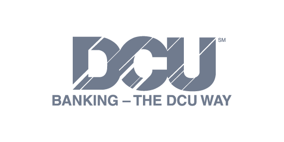 new_life_home_partnerships_logos_dcu-04
